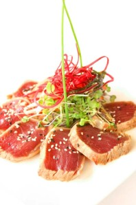 Seared.Ahi