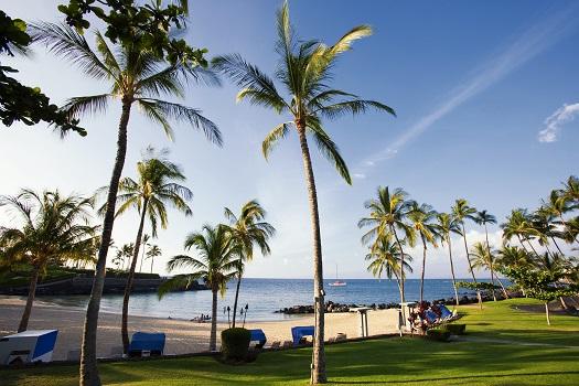 Classic Resorts at Mauna Lani